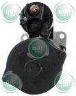 Démarreur ADI DEM700 3 kW