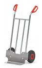 Diable  Aluminium - Charge 150kg