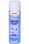Insectiside anti-insectes rampants INSAEX Aérosol 650 mL