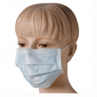 Protection tête et visage