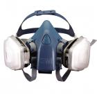 Masque phytosanitaires 7500