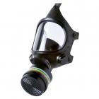 Masque de protection Selecta
