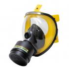 Masque de protection Silicone