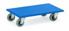 Rouleurs pour meubles  Vendu par paire - Charge 250kg