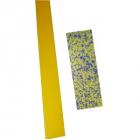 Papier hydrosensible