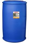 Hydrofuge solvanté pour façades PROTAEX ALL Fût 200 L