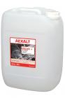Additif de rinçage lave-vaisselles industriels RINCAEX Fût 20 L