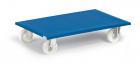 Rouleurs pour meubles  A l'unité - Charge 250kg