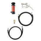 Set pompe gasoil / fioul MOBIMAxx 54 l/min-14,3 gpm-12 V-DC