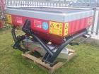 Distributeur d'engrais Vicon RotaFlow RO-C compact