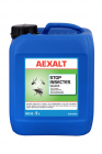 Insectiside anti-insectes volants STOP INSECT ECOLO Bidon 5 L