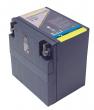 Batterie gel rechargeable 12Volt 34Ah