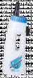 Biberon Speedy Feeder pour veaux (2,5 L)