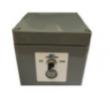 Horloge crépusculaire à pile pour T3 - T4 - T5 mécanique