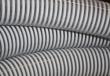 Mètre de tuyau Spiralex - 70 mm