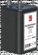 Pile monobloc 6V/7Ah pour appareil hobbygard B et equistop B