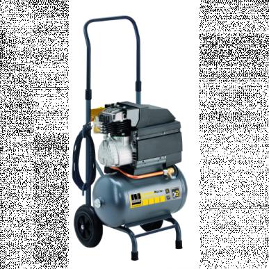 Compresseur CPM 310-10-20 WX