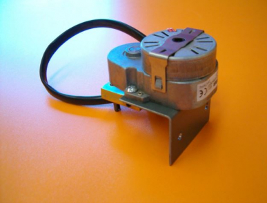 Thermostat analogique ELTP1