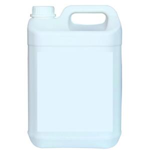 Dérouillant instantané - 20 litres