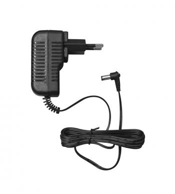 Alimentation secteur 230V pour electrificateur trapper AN8 (10867)
