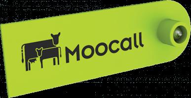 25 Boucles supplémentaires pour MOOCALL HEAT