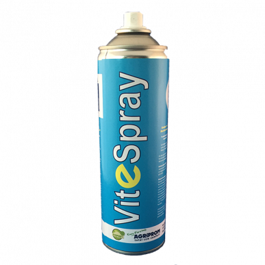 Euter Spray Vitespray 400ml / Aerosol