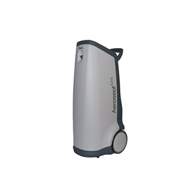 Diffuseur d'aérosol de desinfection Aerosept 500 Optima