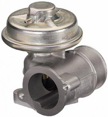 6NU 010 171-011 AGR-Ventil - 12V - pneumatisch - ohne Dichtung