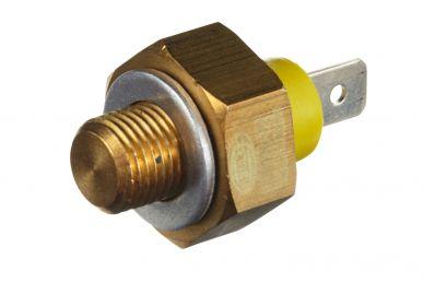 6PT 009 309-721 Temperaturschalter, Kühlmittelwarnlampe - 12V - Schließer