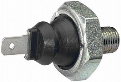 6ZL 003 259-131 Öldruckschalter, Gewindemaß M12x1,5, 0,6 bis 0,8 bar