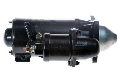 8EA 012 586-651 Starter