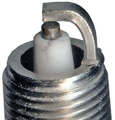 8EH 188 704-101 Zündkerze - Energy Pro YFM9RCP-9U - SW: 16 - Gewindelänge: 19mm - Außengewinde: 12mm - E.A.: 0.9mm - 1-Masseelektrode