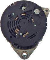 8EL 011 712-171 Generator