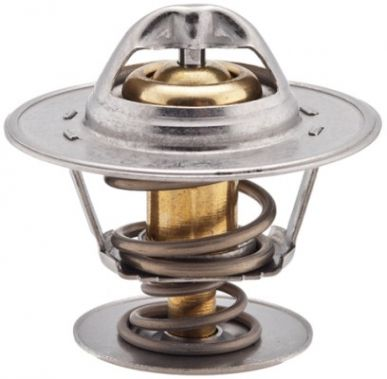 8MT 354 773-861 Thermostat, Kühlmittel - Öffnungstemperatur: 87°C