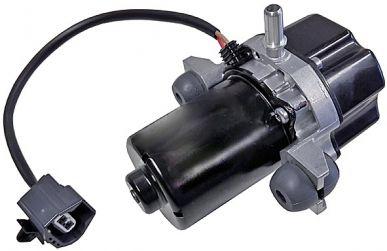 8TG 012 377-707 Unterdruckpumpe, Bremsanlage - UP50 - 12V - 2-polig - elektrisch