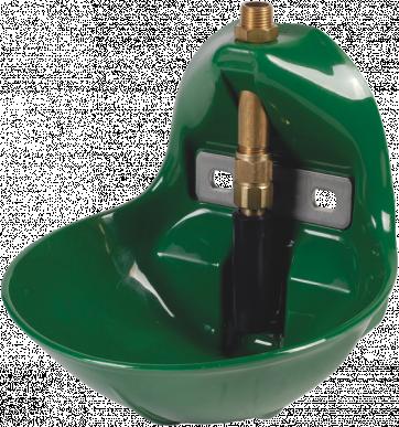 Abreuvoir, model 10P, plastic
