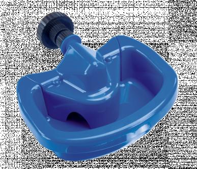 """Abreuvoir Multifonctions """"MAXI CUP« capacité 0,5 L"""