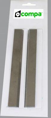 STAND x 150/6 Supporto fisso per la combinata Mini-Kompacta 150/6 EAN
