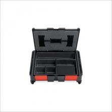 Accessoires pour les coffrets BoxOnBox séparateurs (blister de 5 divisions)