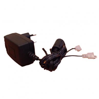 230V/12V Adapter (12V Gerät auf 230V)