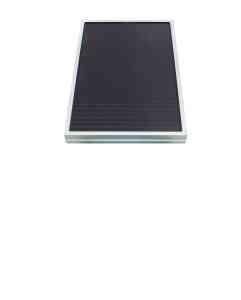 Adaptateur cosse ronde/plate pour kit solaire 2W. Réf. 15264F