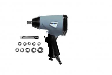 Aimant-Support pour air comprimé-Visseuse Schlagschrauber Support Magnétique