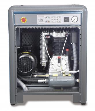 Kompressor Aerotec Gunstig Kaufen Farmitoo