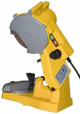 Schärfmaschine Zak 230 v