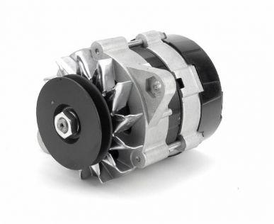 Lichtmaschine 4787598 anpassbar FIAT CNH