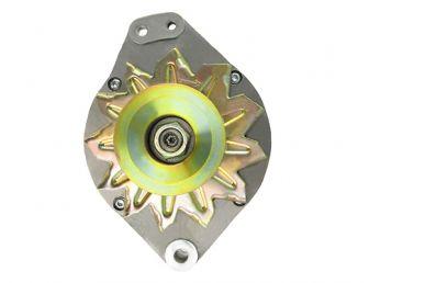 Lichtmaschine ADI AGM15122 120 A
