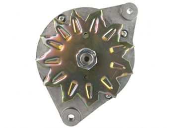 Lichtmaschine ADI AGM15713 90 A
