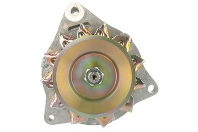 Lichtmaschine ADI AGM16061 65 A