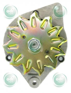 Alternateur ADI AGM16653 55 ampères