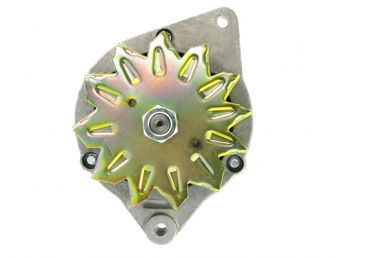 Lichtmaschine ADI AGM16653 55 A